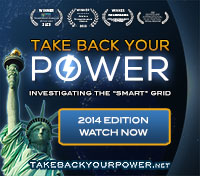 watch Take Back Your Power now