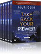 Buy Take Back Your Power on DVD