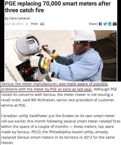 pge-replacing-70000-smart-meters