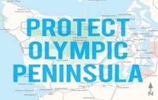 protectthepeninsula