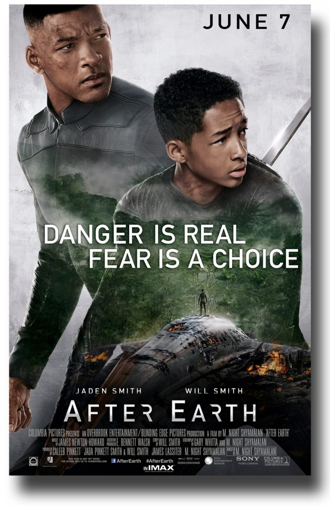 After-Earth-Gray-Imax-drop