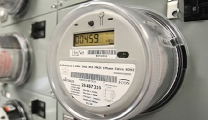 Inquisitr Review: 'Film Warns Viewers About Smart Grid Dangers'
