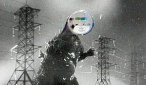 smart-meters-godzilla
