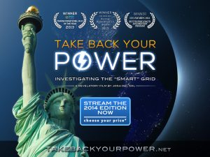 main-takebackyourpower1
