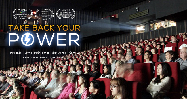 take-back-your-power-tugg-screenings2