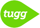 tugg-take-back-your-power
