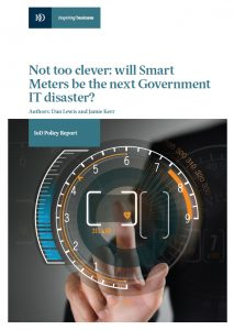 iod-report-smart-meters
